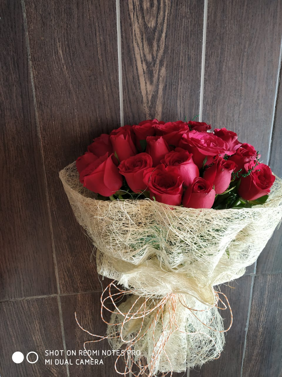 Just flowers online flowers delivery in india florist in india red roses in jute izmirmasajfo