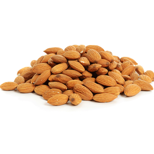 500Gm Almond Dry Fruits